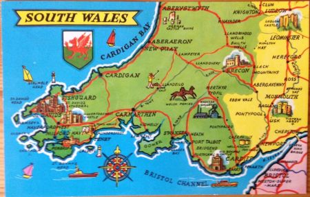 south-wales-map